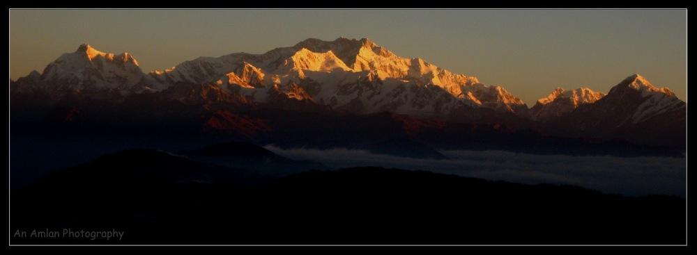 2adcb-sunriseonsleepingbuddha