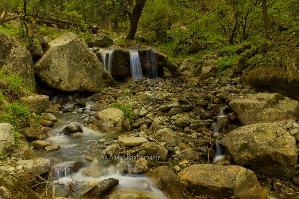 24549-waterfalls