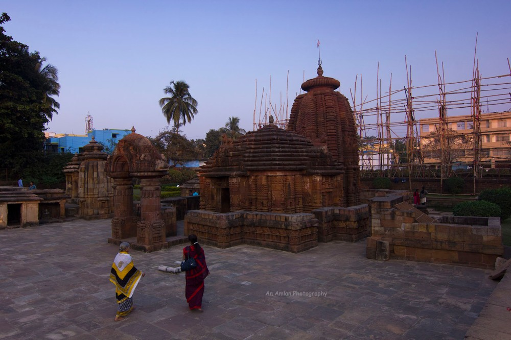 be59a-mukteswar2btemple2bfrom2bwest