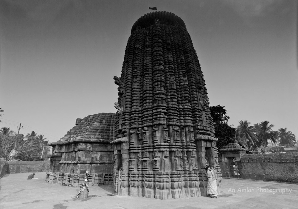 c846c-megheswar2btemple