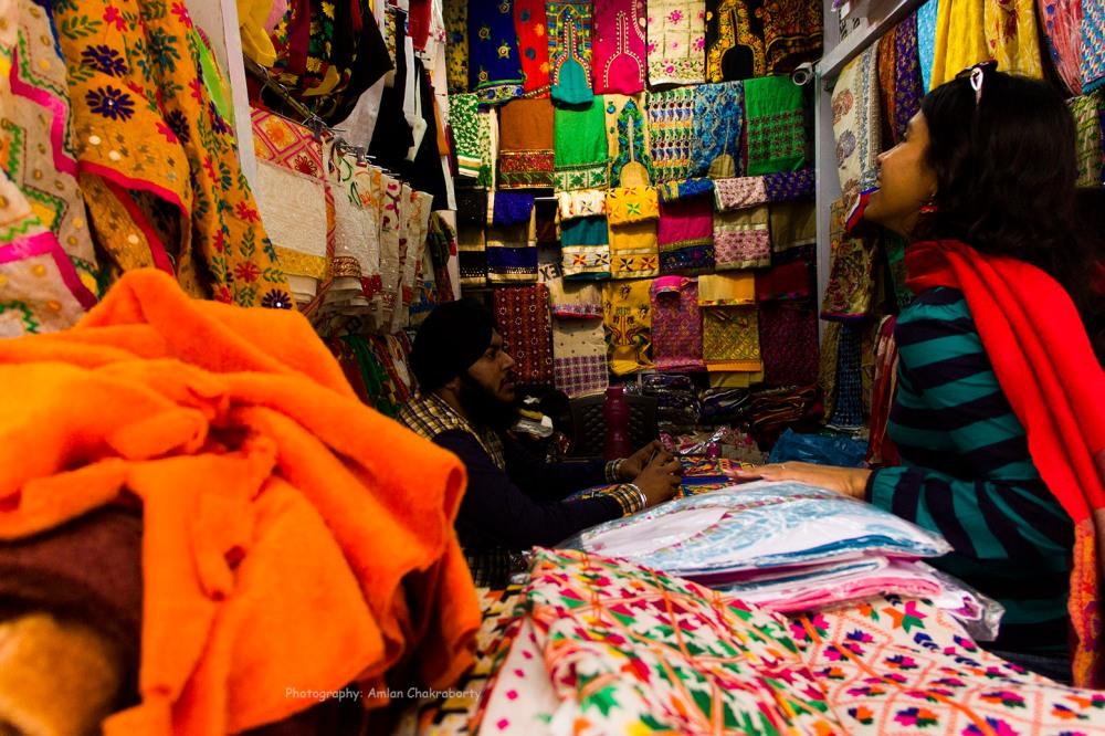 748fe-garments2bshop2bin2bamritsar