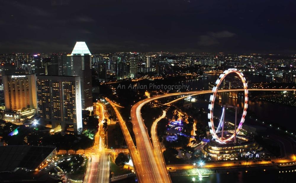 36189-img_8892_singaporecityscape