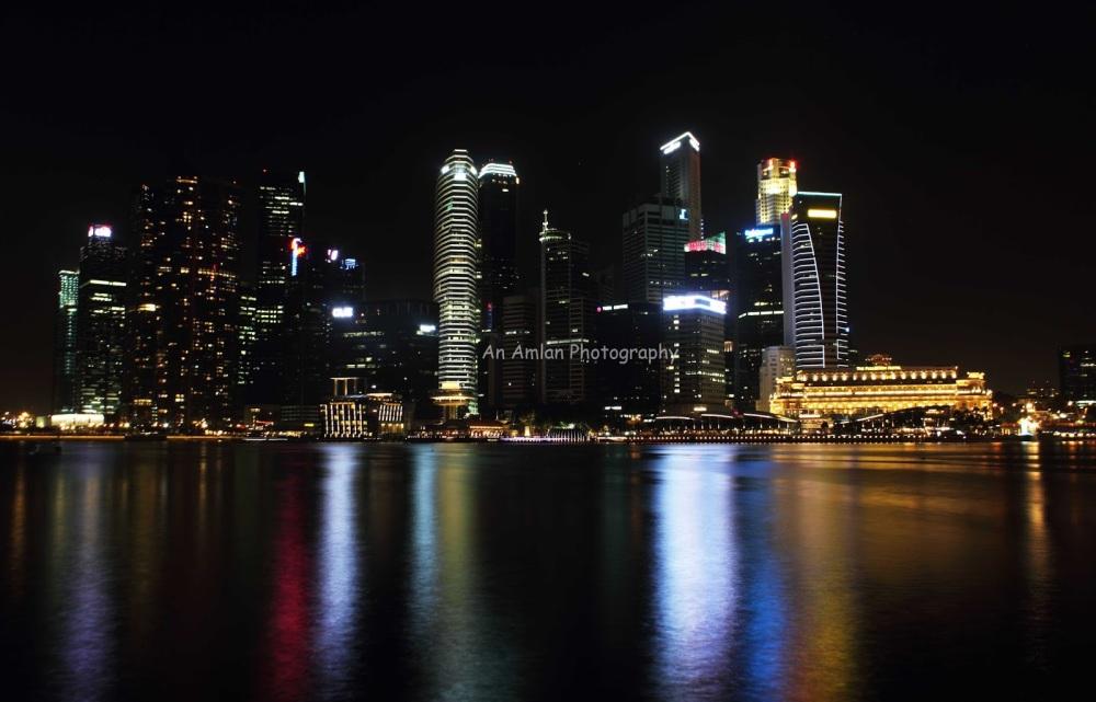 8314e-singapore2bfinancial2bhub