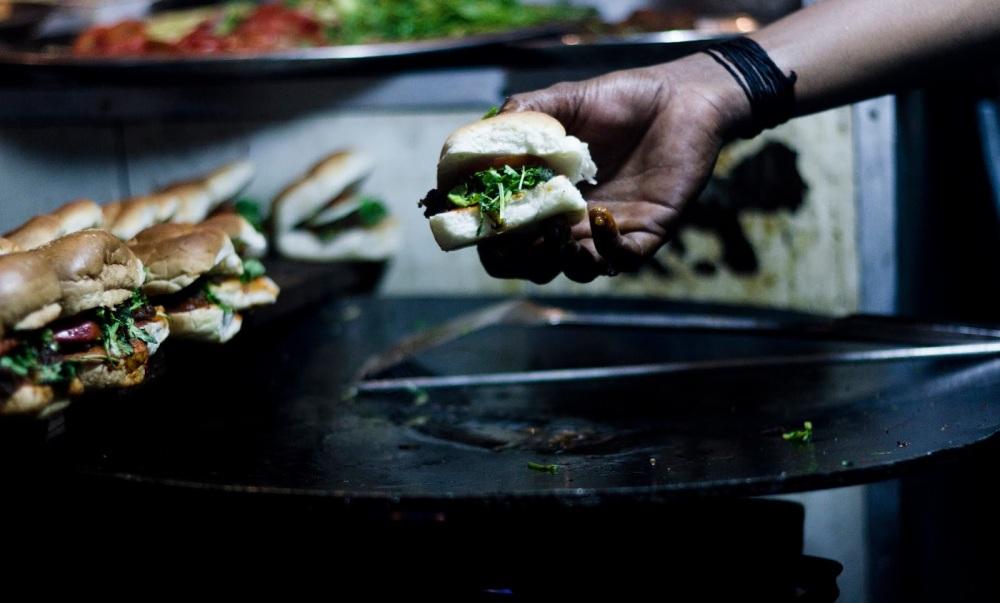 3c5b7-sandwich2bfrom2bkolkata2bstreet
