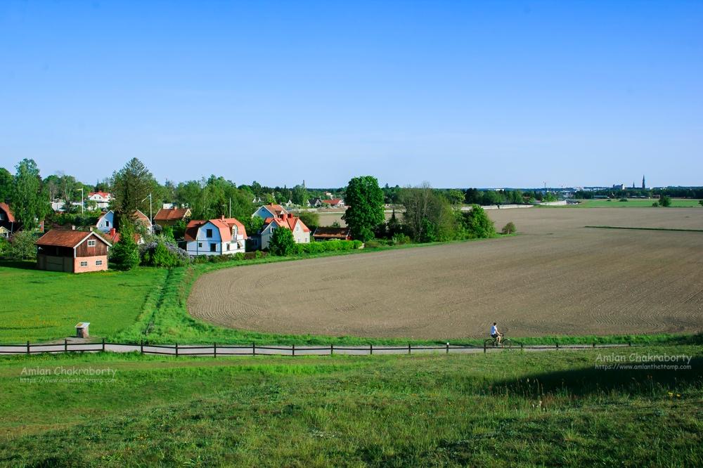Gamla Uppsala3