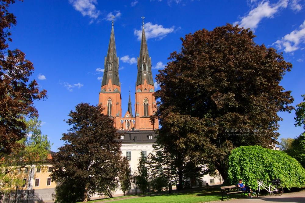 IMG_9255-Uppsala Cathedral4
